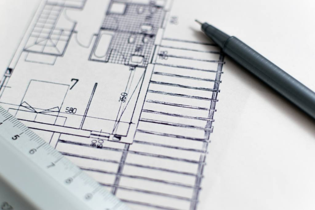 Free Kitchen Planning