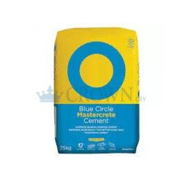 Blue Circle General Purpose Cement 25kg