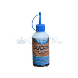 Bond It Duo 2 In 1 Wood Adhesive 250ml