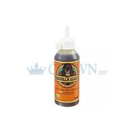 Gorilla Glue Adhesive 115ml