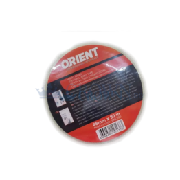 Orient Scrim Tape 48mm Plasterboard Professional Jointing Tape 90m