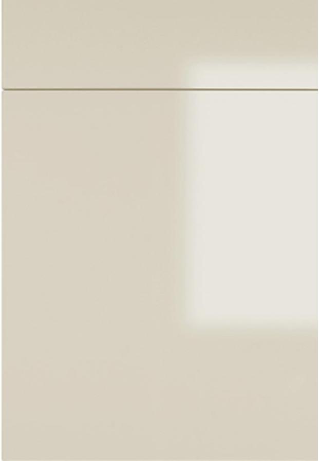 Lumi Cashmere Gloss