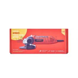 Amtech 115mm 710W Angle Grinder V6025