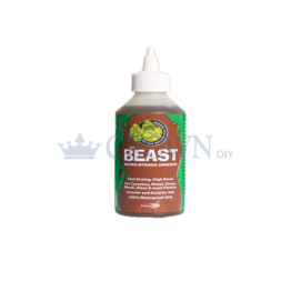 Bond It Glue Monster The Beast PU Adhesive 250ml