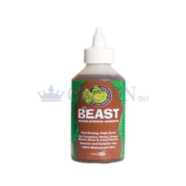 Bond It Glue Monster The Beast PU Adhesive 500ml