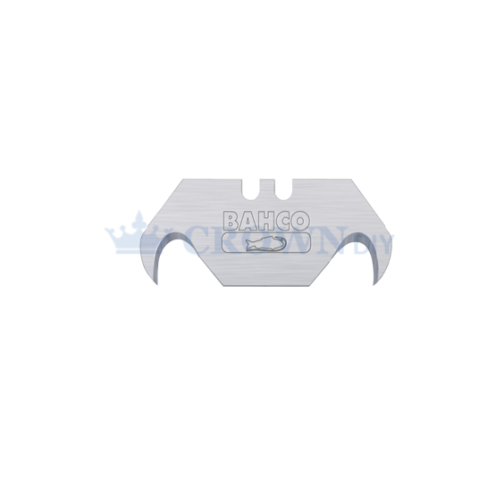 Bahco Knife Blades KBGH-5P