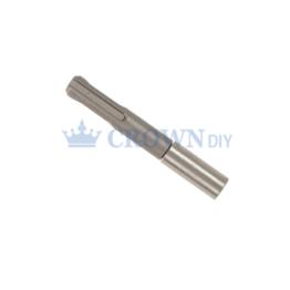 Irwin 10504379 Bit Holder Speedhammer Fitting