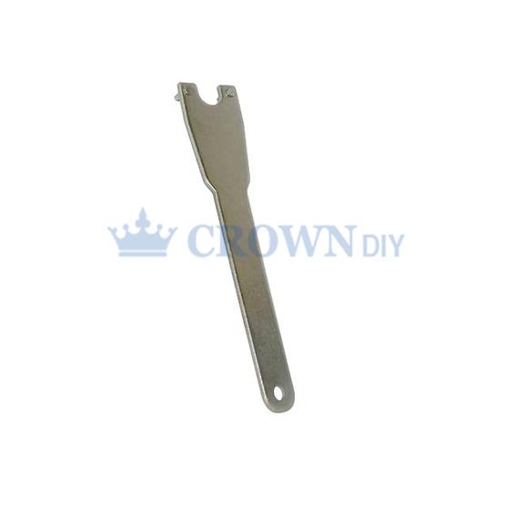 Silverline 101430 Pin Spanner 30mm