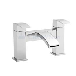 Kartell Flair Bath Filler | TAP004FL