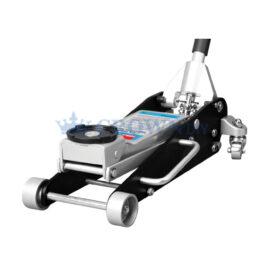 Hilka 2.5 Tonne Racing Jack 82825111