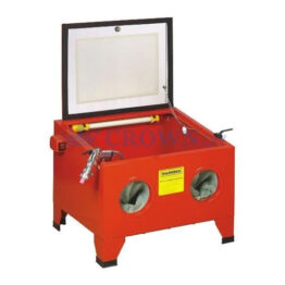 Hilka Sand Blasting Cabinet Unit 84995000