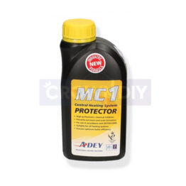 Adey MC1 Central Heating System Protector Magnaclean Inhibitor 500ml