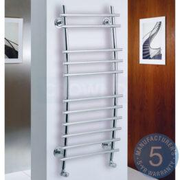 Kartell Phoenix Designer Towel Rail