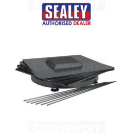 Sealey Cabinet Box Turntable Parts Storage Tools APTT for APDC08, APDC24 APDC48